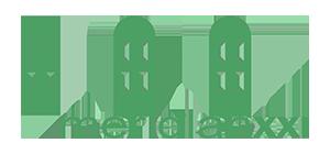 Meridian XXI - Administrador de fincas / Administrador de finques