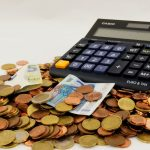 Increment de la tributació de l'impost de succesions