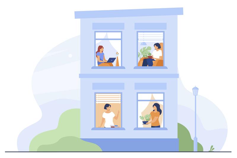 Ferrim Invers - Servicios immobiliarios y asesoría jurídica en Barcelona / Serveis immobiliaris i assessoria jurídica a Barcelona